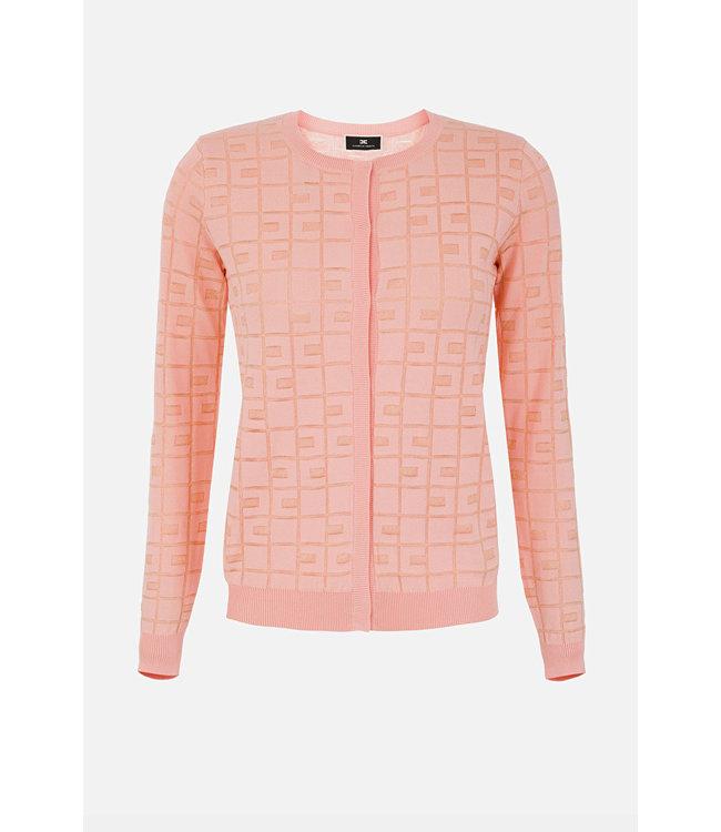 Elisabetta Franchi Elisabetta Franchi sweater MK06A11E2