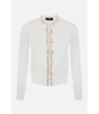 Elisabetta Franchi Elisabetta Franchi sweater MK07S11E2