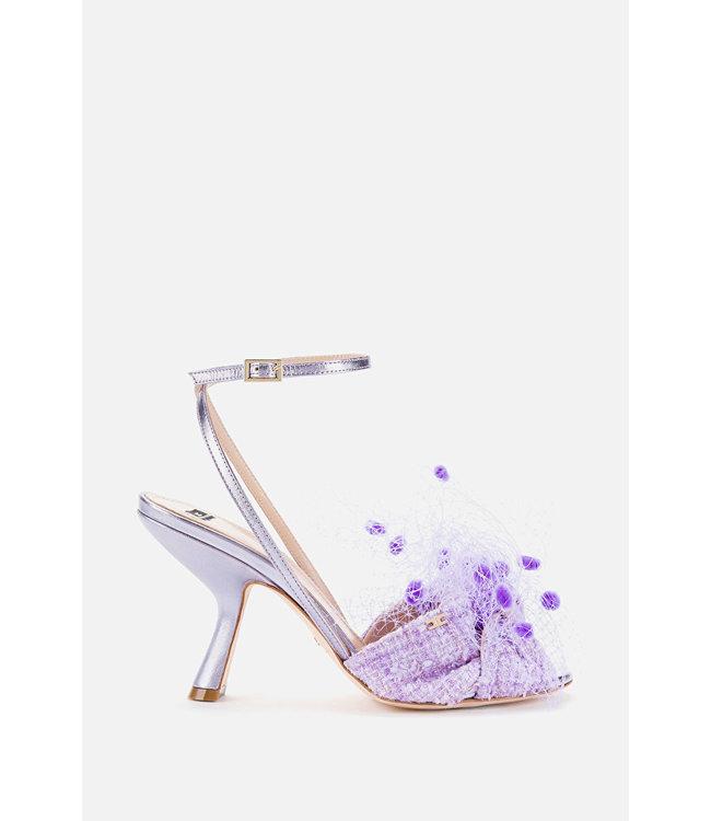 Elisabetta Franchi Elisabetta Franchi shoes SA05T13E2