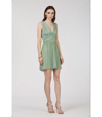 Nenette Nenette jurk 31BB-AURI