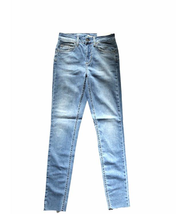 Liu Jo Liu Jo jeans UA1013-D4457