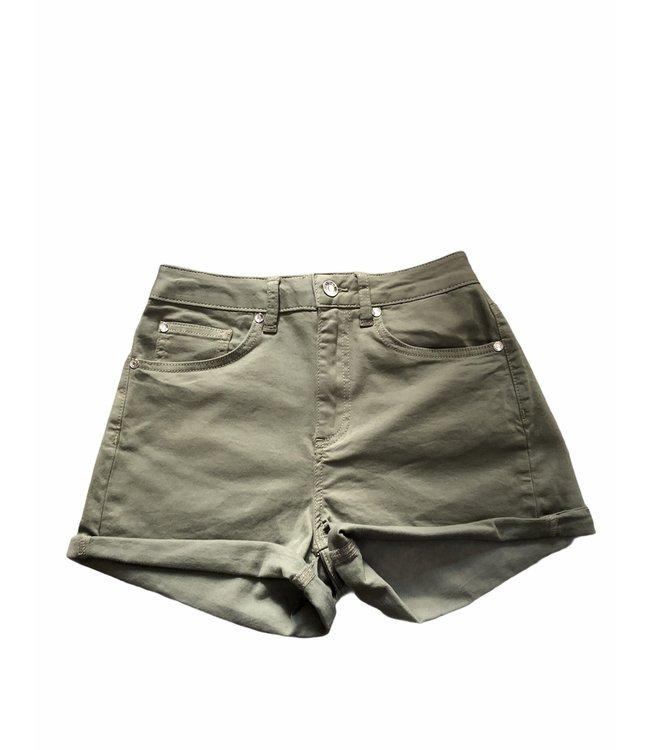 Liu Jo Liu Jo jeans WA1253-T4033
