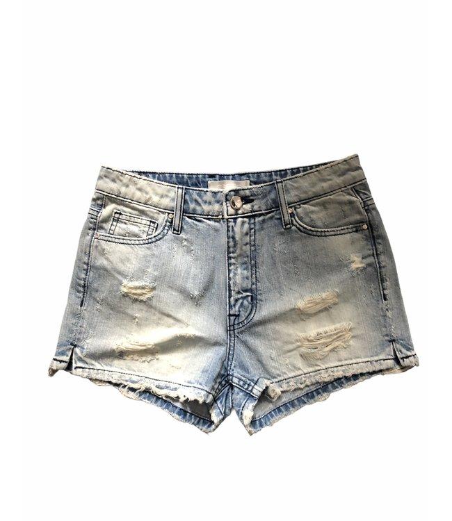Met jeans MET jeans m2-heidi-da-1