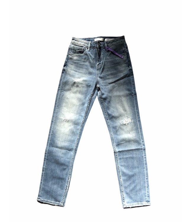 Met jeans MET jeans m2-candice