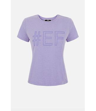 Elisabetta Franchi Elisabetta Franchi t-shirt MA20011E2