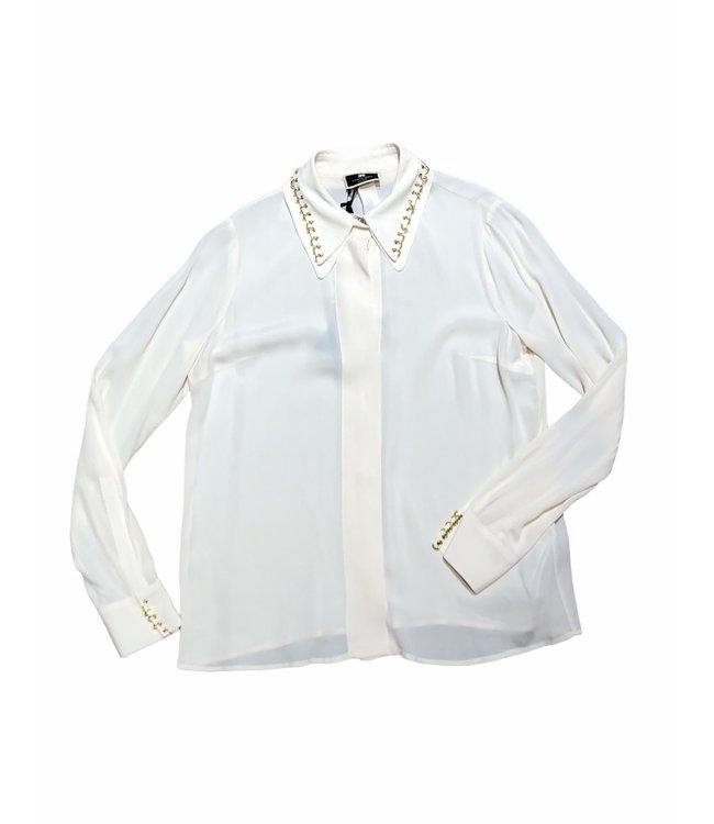 Elisabetta Franchi Elisabetta Franchi blouse CA30611E2