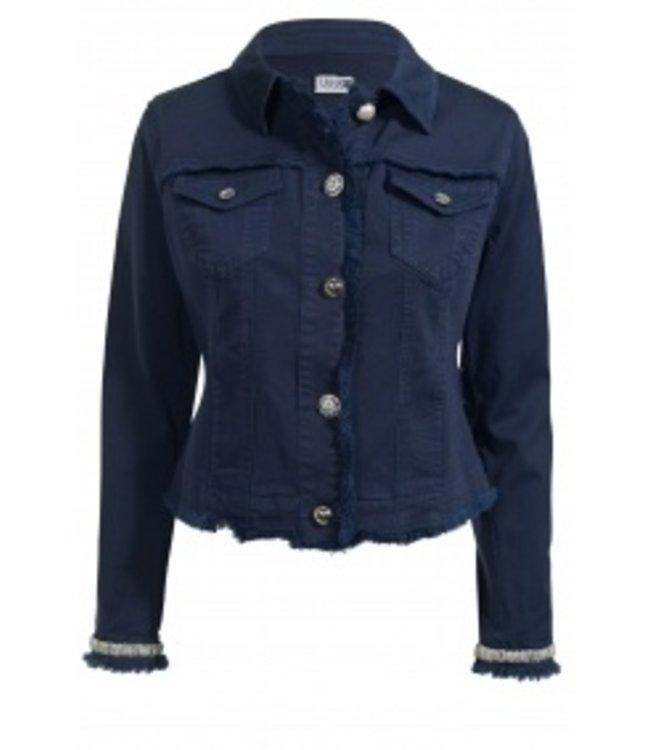 Liu Jo Liu Jo jacket WA1127-T6446