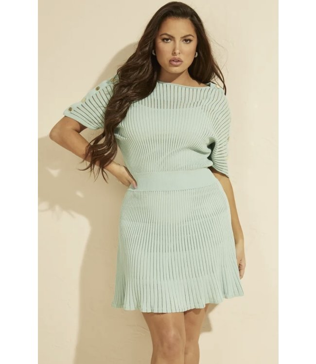 guess marciano Guess By Marciano dress 1GG759