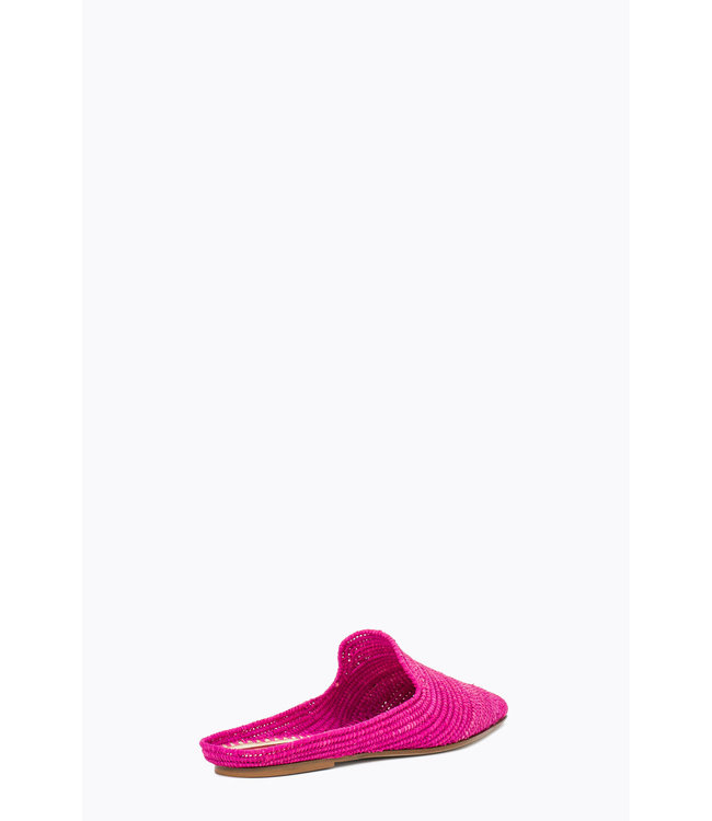Patrizia Pepe Patrizia Pepe shoes 2V9475 A7D1