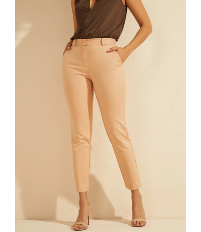 guess marciano Guess By Marciano pants 1GG1089544ZG1CH