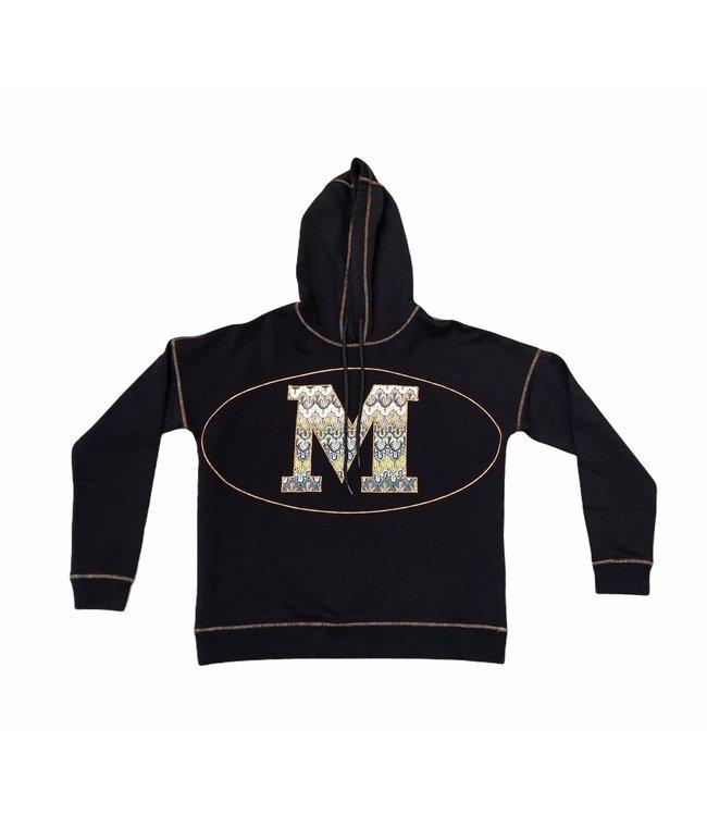 Missoni Missoni sweatshirt 2DW000092J006Z