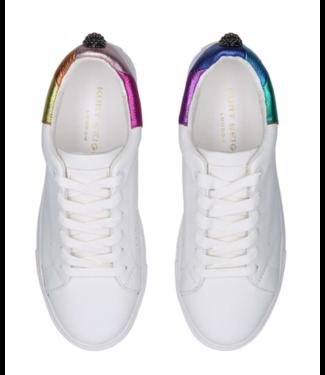 Kurt Geiger Kurt Geiger Shoes 3829769109