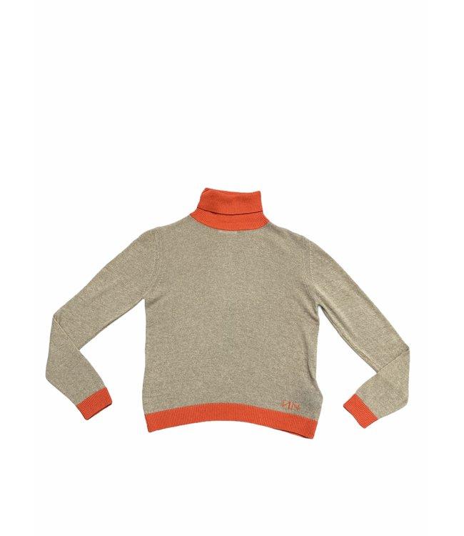 Nenette Nenette Sweater 32TJ-Mander