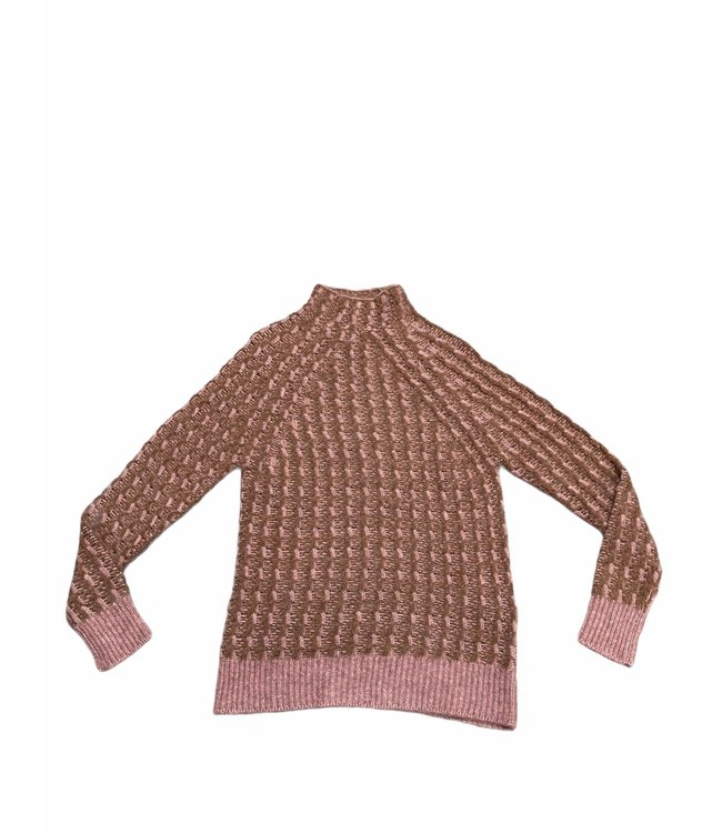 Nenette Nenette Sweater 32BB-Muse
