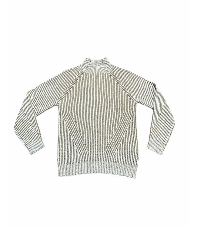 Nenette Nenette Sweater 32BB-Melkan