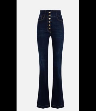 Elisabetta Franchi Elisabetta Franchi Jeans PJ23S16E2