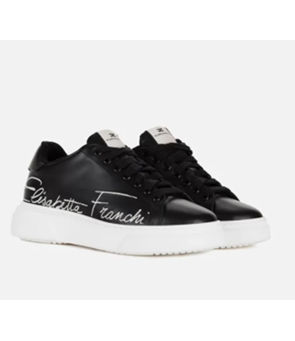 Elisabetta Franchi Elisabetta Franchi Shoes SA31H16E2