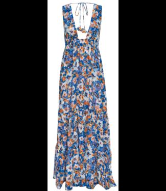 misa Misa Dominika Dress URDL7774-UR012
