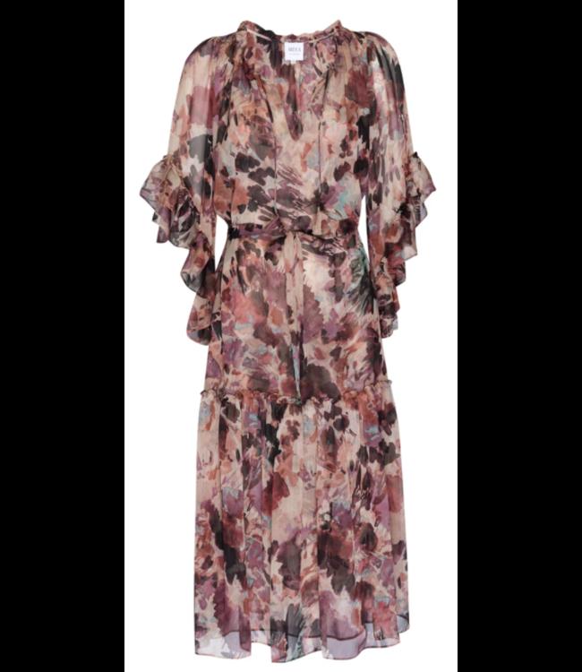 misa Misa Dress Marcelle