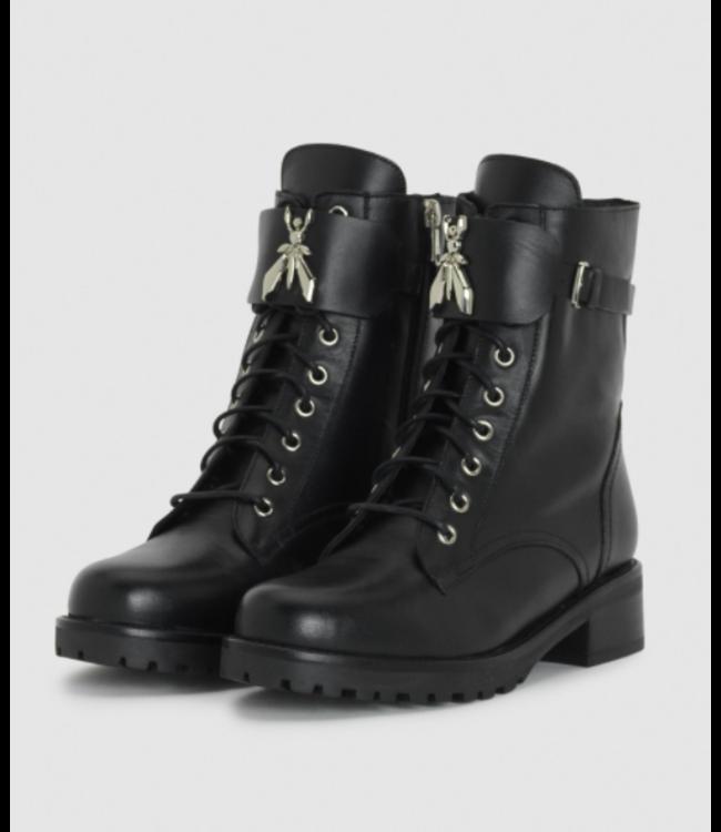 Patrizia Pepe Patrizia Pepe Shoes 2V9922/A3KW