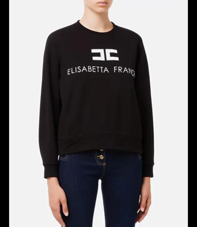 Elisabetta Franchi Elisabetta Franchi Sweater MD00116E2