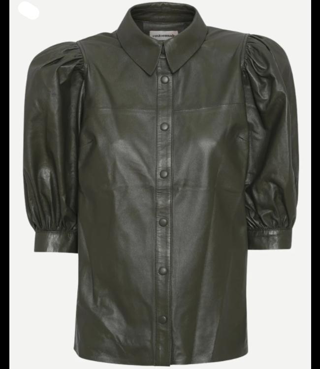 custommade Custommade Blouse Kesa 213418213