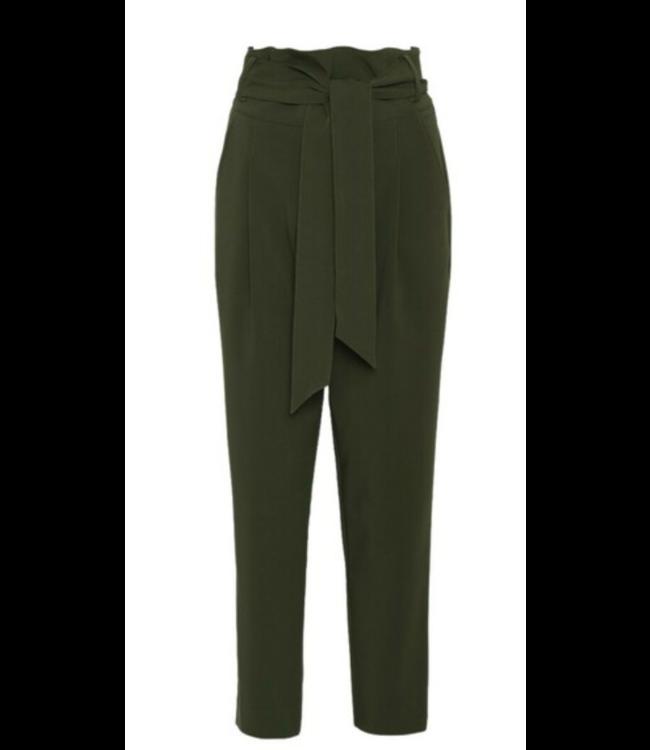 custommade Custommade Pants Pinja 999425507