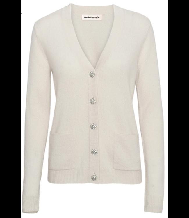 custommade Custommade Sweater Aisha 999202308