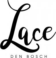 Lace Den Bosch