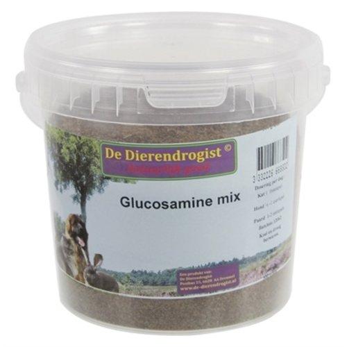 Dierendrogist Dierendrogist glucosamine mix