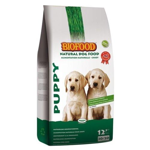 Biofood Biofood puppy