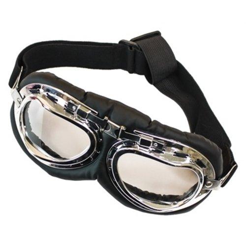 Croci Croci hondenbril motordog