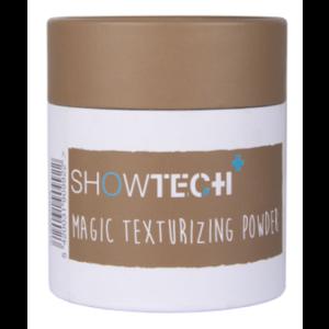Show Tech Show Tech+ Magic Texturizing Poeder 9 kleuren +/-100gr