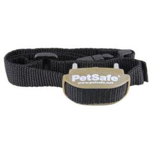 Petsafe PetSafe opvoedingshalsband