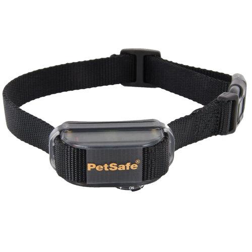Petsafe PetSafe anti-blafband VBC-10 71 cm nylon zwart