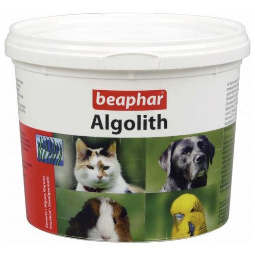 Beaphar Beaphar voedingssupplement Algolith 500 gram