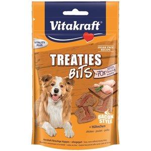 Vitakraft Vitakraft treaties bits  kip