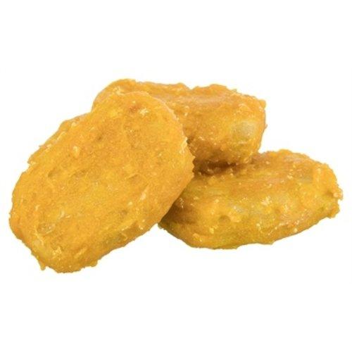 Trixie Trixie chicken nuggets