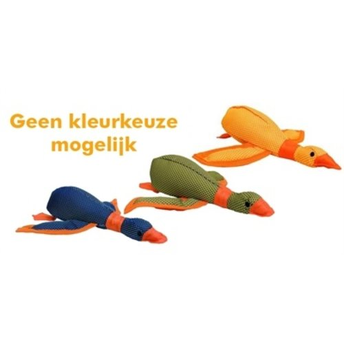 Happy pet Happy pet dazzle ducks assorti