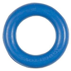 Happy pet Happy pet rubber ring