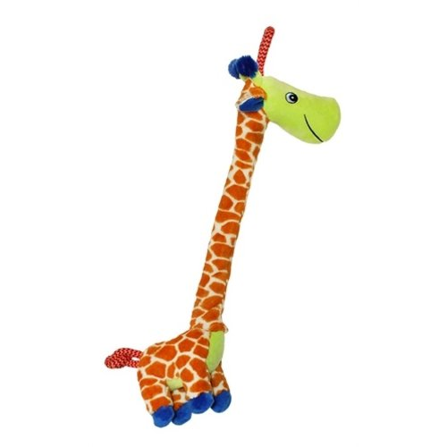 Mad about pets Mad about pets ropee rascals giraffe