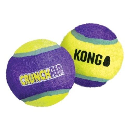 Kong Kong crunchair tennisballen