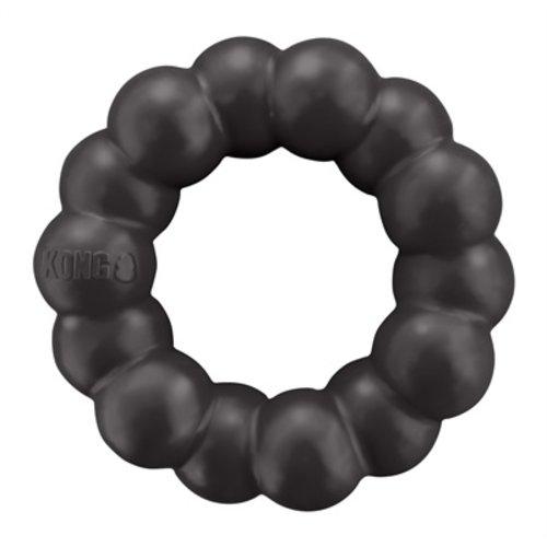 Kong Kong extreme ring