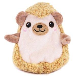 Happy pet Happy pet hogster egel bruin