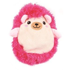 Happy pet Happy pet hogster egel roze