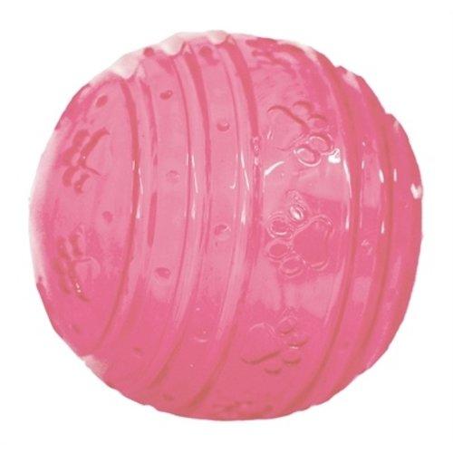 Biosafe Biosafe puppy bal roze