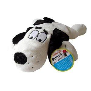 Snugglesafe Snugglesafe kussen bonzo hond voor warmteschijf