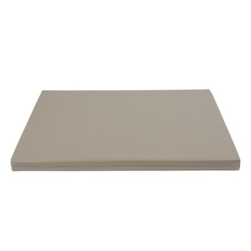 Bia bed Bia bed matras ligbed taupe