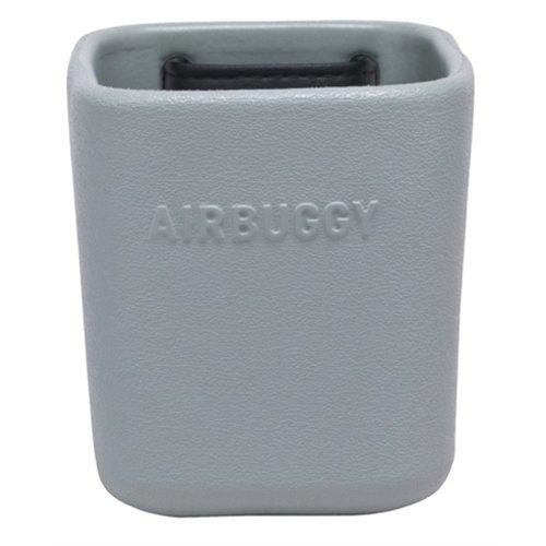 Airbuggy Airbuggy bekerhouder voor hondenbuggy olijf