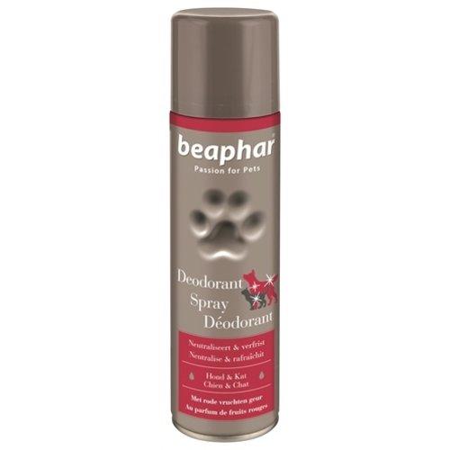Beaphar Beaphar deodorantspray
